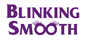 Blinking Smooth Logo