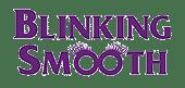 Blinking Smooth Logo